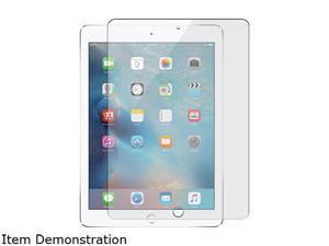 Targus Tempered Glass Screen Protector for iPad (6th gen./5th gen.), iPad Pro (9.7-inch), iPad Air 2, and iPad Air - AWV1287USZ