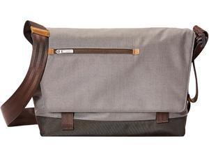 Moshi - 99MO082701 - Reduce shoulder strain with our ultra lightweight, thoughtfully designed messenger bag - with room to carry laptops up to 15. - Reduce shoulder strain with our ultra lightweight,
