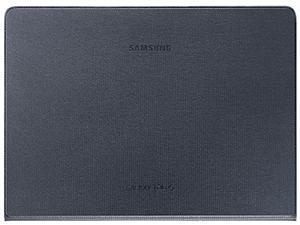 Samsung Galaxy Tab S 10.5  Simple Cover