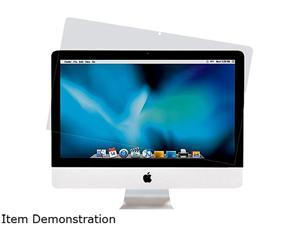 """3M™ Privacy Filter For 27"""" Apple®; Imac®;"""