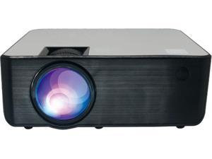 RCA RPJ133 720p Home Theater Projector