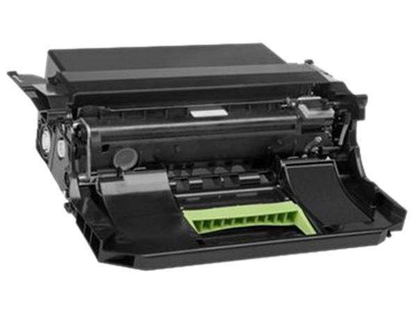 Lexmark Printer & Scanner Supplies - Newegg ca