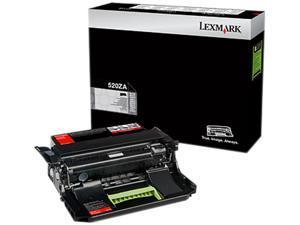 Lexmark 520ZA Imaging Unit (52D0ZA0) for MS710dn, MS711dn, MX710, MX810/MX811/MX812, MX711