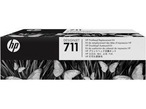 HP 711 (C1Q10A) Designjet Printhead Replacement Kit