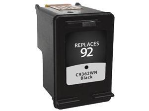 DP HP DeskJet 5420v, 5438, 5440, 5440v, 5440xi, 5442, 5443i; Photosmart All-In-O