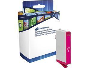 DP HP Officejet 6000, 6500, 6500A, 7000; Officejet Wide Format 7500A (HP 920XL)