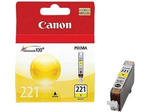 DP CANON PIXMA MP560, MP620, MP630, MP980, MP990, MX860, MX870, IP360, IP4600,