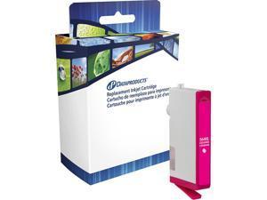 DP HP Deskjet All-In-One 3070A; Deskjet e-All-In-One 3520, 3521, 3526; Officejet