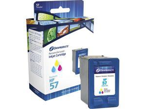 DP HP DeskJet 450, 450cbi, 450wbt, 5145, 5150, 5150v, 5150w, 5151, 5160, 5168, 5