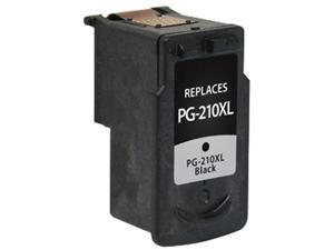 DP Canon PIXMA MP240, MP250, MP280, MP480, MP490, MP495, MX320, MX330, MX340, MX