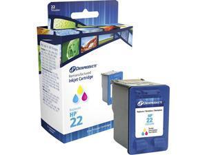 DP HP DeskJet 3910, 3915, 3918, 3920, 3930, 3930v, 3938, 3940, 3940v, D1311, D13