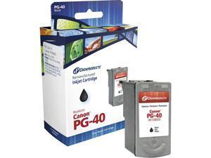 DP CANON FAX-JX510P; PIXMA IP1600, IP1700, IP2200, MP150, MP160, MP170, MP180, M