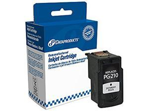 Dataproducts DPCE460DR Ink Cartridge