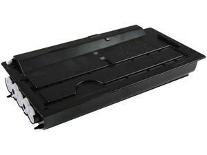 Kyocera KYOTK7107 20000 Pages Laser Toner Cartidge for 3010i - Black