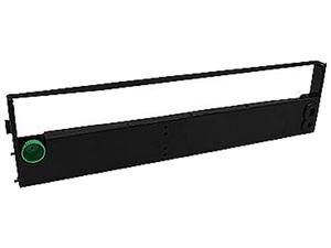 Fp5000 Single Ribbon Cartridge - Must Order In Quantities Of 5