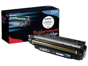 eReplacements Compatible Black Toner Cartridge (Alternative for HP 26A/CF226A)