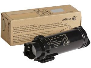 Xerox 106R03480 Toner Cartridge High Capacity - Black