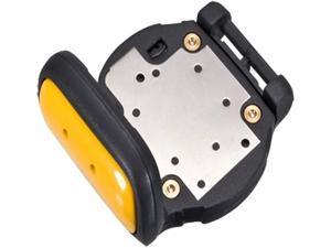 Symbol Kt-Clmpt-Rs507-01R Kit:Finger Clamp,Triger, Rs507, 1 Per Pkg
