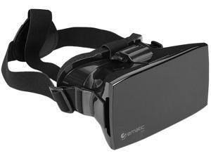 Ematic EVR410 Universal VR Mobile Headset for Smartphones