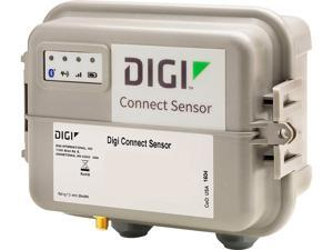 Digi International - CSENSE-A310 - Connectsensor+, Lte At&t