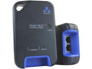 Veracity PinPoint Wireless Focus and Setup Adapter VADPPW