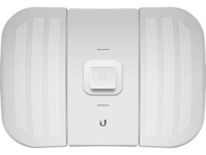 Ubiquiti Networks LBE-M5-23-US LiteBeam M5, Long-Range, Lightweight airMAX CPE