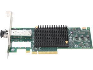 Lenovo Emulex 16Gb Gen6 Fc Single-Port Hba