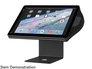 Vault PRO-IP12-BLK Ipad Pro, Vesa Compatible, Black (Base Sold Separately)