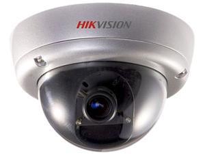 HIKVISION DS-2CC592N-FB DM VP CAM 540TL 3.5-8 12V