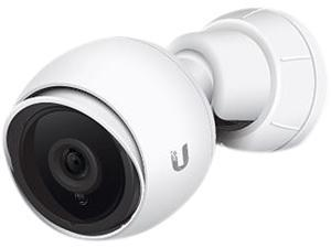 Ubiquiti Networks UniFi G3 Series HD 1080p PoE Outdoor Bullet Security Camera