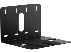 Lumens VC-AC03 Mounting Bracket for PTZ Video Cameras