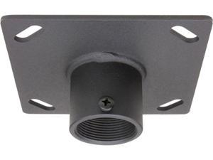 """PREMIER MOUNTS PP5 Ceiling Adapter with 1.5"""" Welded Coupler"""