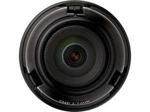 """Samsung SLA-5M3700D 1/1.8"""" 5MP CMOS with a 3.7mm Fixed Focal Lens for the PNM-9000VD"""
