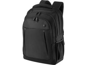 HP 2SC67AA Business Backpack Fits 17.3In Laptop