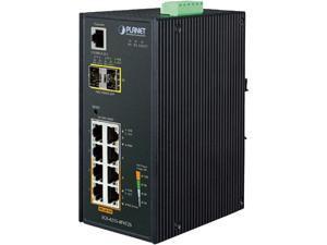 CISCO ASA 5506-X with FirePOWER Services, 8 GE Data, 1 GE Mgmt, AC, 3 DES /  AES (ASA5506-K9) - Newegg com