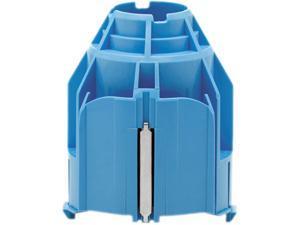 HP CN538A Designjet 3 Inch Core Adapter
