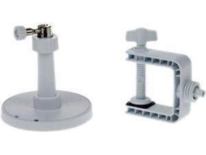 AXIS T91A10 Mounting Kit (5507-331)