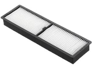 Epson V13H134A43 Replacement Air Filter