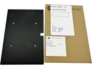 HP Mounting Plate for POS Terminal