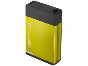 Goal Zero 21911 Flip 30 GZ Green External Charger Extra Battery USB