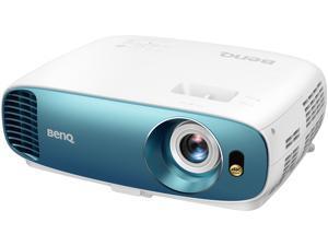 BenQ TK800 4K HDR DLP Projector 3000 Lumens