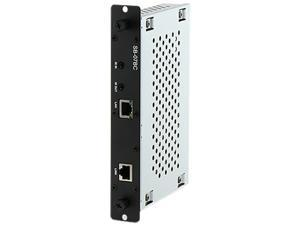 NEC SB-07BC OPS HDBaseT Ver. 1.0 Receiver ( 100013612), Part of HDBaseT Solution