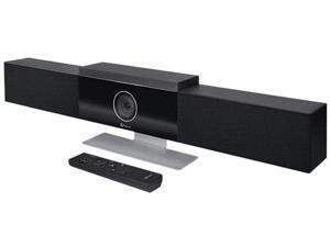 Polycom Sound Bar Speaker