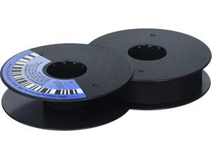 PRINTRONIX ULTRA CAPACITY SPOOL RIBBON (YIELD: 13,000 PAGES OR 90 MILLION CHARACTERS) FITS