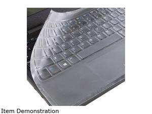 PROTECT COMPUTER PRODUCTS DELL LATITUDE 5285 CUSTOM LAPTOP COVER. KEEPS NOTEBOOKS FREE FROM LIQUID SPILLS,
