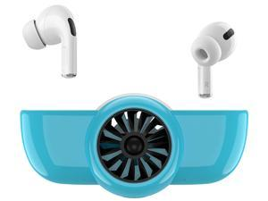 2 in 1 Bluetooth 5.0 Headset Stereo and Scented Machine Multi Function with Fun LED…
