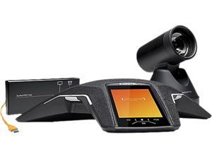 Konftel - 854401088 - Konftel C50800 Hybrid (video kit US)