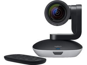 Logitech 960-001184 PTZ Pro 2 Conference Camera