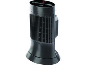 Honeywell Digital Ceramic Mini Tower Heater HWLHCE311V