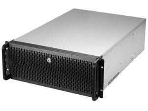 """Rosewill RSV-L4000U 4U Server Chassis Rackmount Case 